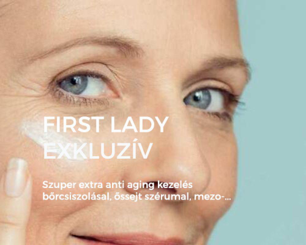 first-lady-kezeles-1220x400csúszka