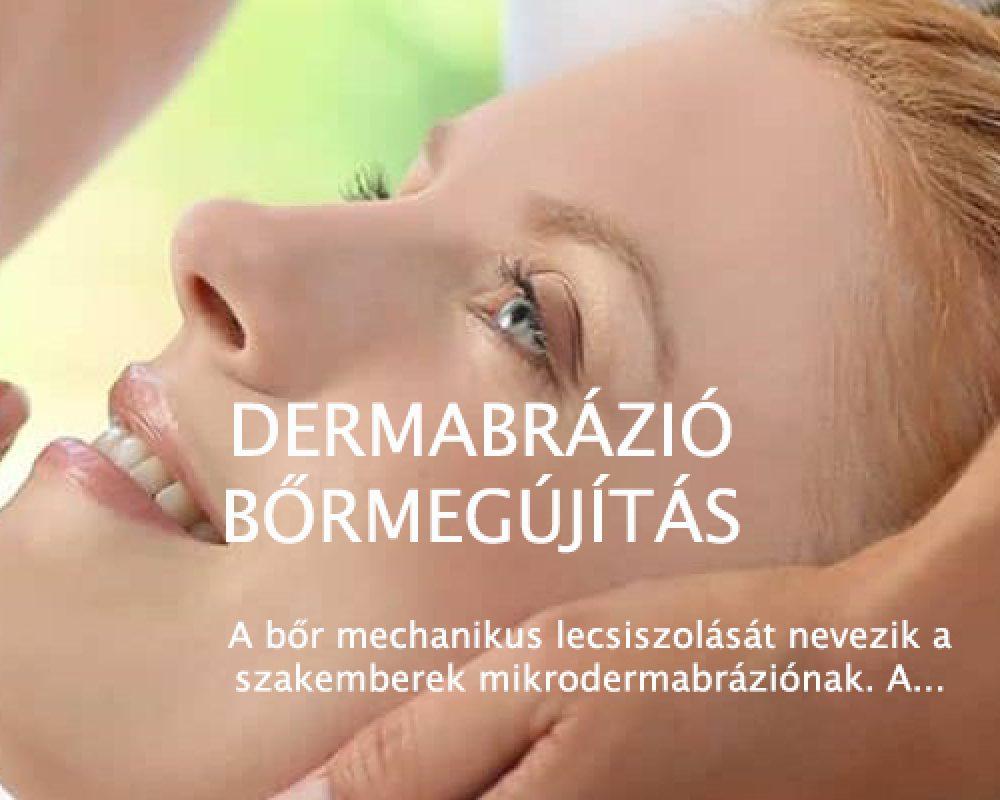 slider-dermabrasio-slider-1170x400+